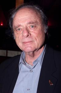 Harris Yulin at the 4th Annual High Times Stony Awards.