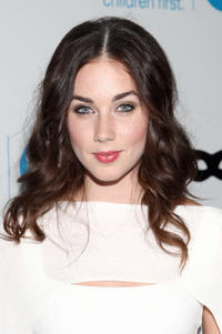 Lyndon Smith at the UNICEF Next Generation Third Annual UNICEF Black & White Masquerade Ball.