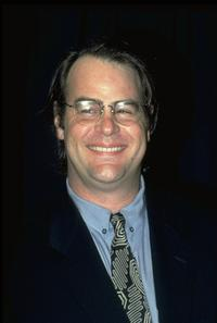 An Undated File Photo of Dan Aykroyd.