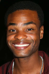 Andrew Bachelor aka 'King Bach' at the Grey Goose Le Melon Fruit of Kings at The Sixty Beverly Hills.