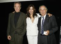 Warren Beatty, Jo Champa and Vittorio Storaro at the 4th Annual Cinema Italian Style Festival Los Angeles and the 2007 Cinema Italian Style Awards.