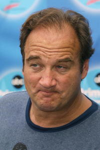 James Belushi at the ABC Primetime Preview Weekend 2004.