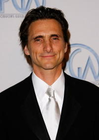 Lawrence Bender at the 18th Annual Producer Guild Awards.