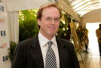Brad Bird at the 8th Annual AFI Awards.