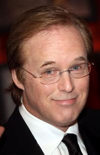 Brad Bird at the 13th annual Critics' Choice Awards.