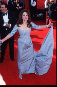 Karen Black at the 72nd Annual Academy Awards.