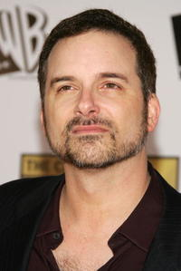 Shane Black at the 11th Annual Critics' Choice Awards.