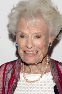 Eve Branson at the AltaMed Power Up, We Are The Future gala in Beverly Hills, CA.