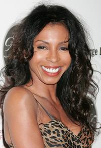 Khandi Alexander at the 29th Annual