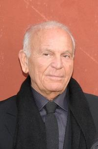 Enzo G. Castellari at the Italian American 2010 Oscar Nominees Reception.