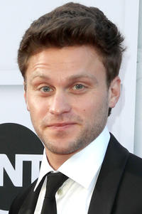 Jon Rudnitsky at the American Film Institute's 45th Life Achievement Award Gala in Hollywood.