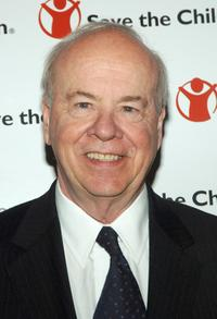 Tim Conway at the