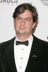 Roman Coppola at the Cinema Against AIDS 2006 during the 59th International Cannes Film Festival.