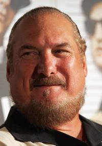 Steve Cropper at the Hollywood's Master Storytellers 25th Anniversary DVD Release of
