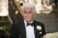 James Brolin as Brian in