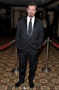 Josh Brolin at the 61st Annual Directors Guild of America Awards.