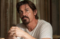 Josh Brolin in