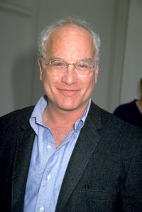 Richard Dreyfuss in an undated photo.