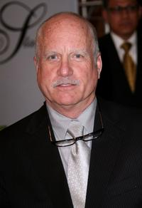 Richard Dreyfuss at the 17th Annual Night Of 100 Stars Oscar Gala.