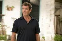 Pierce Brosnan as Sam in