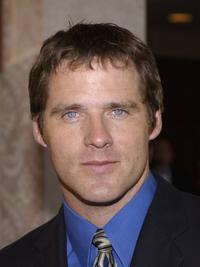 Ben Browder at the 30th Annual Saturn Awards.