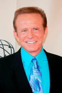 Bob Eubanks at the 57th Annual LA Area Emmy Awards.