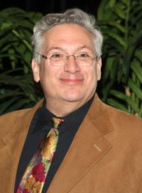 Harvey Fierstein at the 59th Annual New Dramatists Spring Luncheon honoring Harvey Fierstein.
