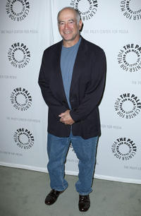 Gary David Goldberg at the Paley Center for Media Presents