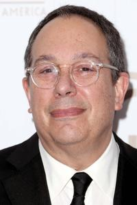 Mark Gordon at the 26th Annual Producers Guild Of America Awards in Los Angeles.