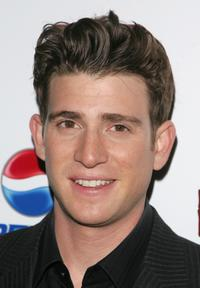 Bryan Greenberg at the 2007 Annual Do Something Brick Awards.