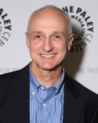 Michael Gross at the event presented by media