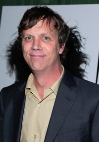 Todd Haynes at the screening of