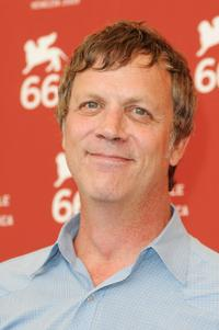 Todd Haynes at the photocall of