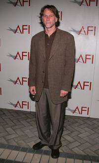 Peter Horton at the AFI Awards Luncheon 2005.