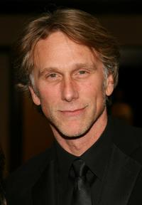 Peter Horton at the 59th annual Directors Guild Of America Awards.