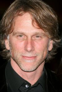 Peter Horton at the 58th Annual Directors Guild Of America Awards.