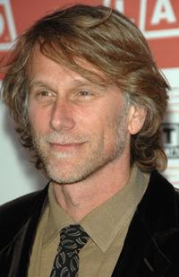 Peter Horton at the 2006 TV Land Awards.
