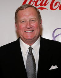 Ken Howard at The Fifth Annual Grand Gala.