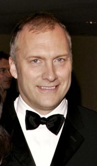 David Hunt at the 58th Annual Directors Guild Of America Awards.