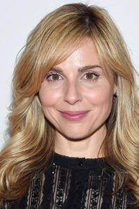Cara Buono at the