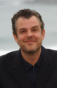 Danny Huston at the 52nd San Sebastian International Film Festival.