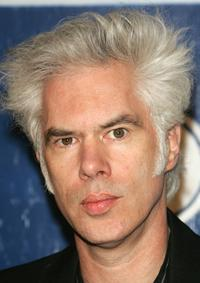Jim Jarmusch at the IFPs (Independent Feature Project) 15th Annual Gotham Awards at Chelsea Piers.