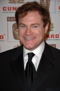 David Keith at the 15th Annual British Academy of Film and Television Arts Los Angeles Britannia Awards.