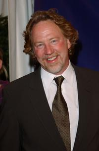 Timothy Busfield at the W.B.'s 'The West Wing' 100th Episode celebration.