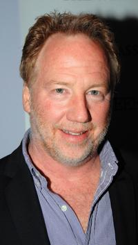 Timothy Busfield at the screening of