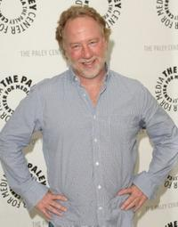 Timothy Busfield at the
