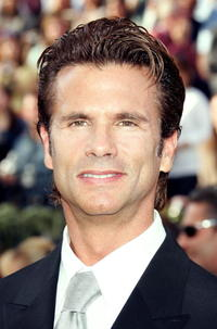 Lorenzo Lamas at the 78th Annual Academy Awards.