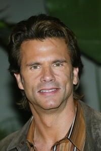 Lorenzo Lamas at the 19th Annual Soap Opera Digest Awards.