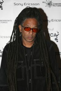 Don Letts at the