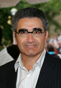 Eugene Levy at the Toronto International Film Festival gala presenation of